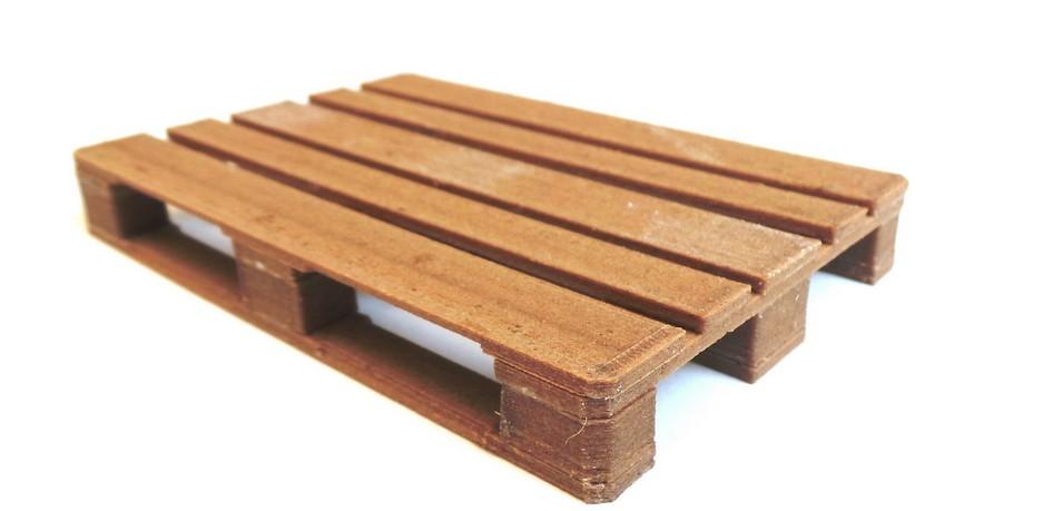 类木质材料 ¥3